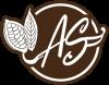 Producent wyrobów czekoladowych - Alta Saska