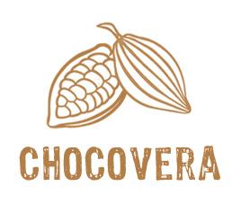 Chocovera