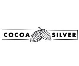 Cocoa Silver