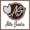 Alta Saska