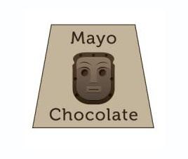 Czekolada Pitna Mayo Chocolate